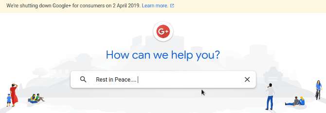 Google+ is dying, be prepared